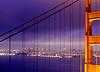 San Francisco & Golden Gate Bridge