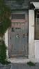 Door of Venice (Sept, 2005)
