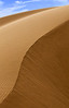 Imperial Dunes near the Salton Sea in California (9-8-2014)