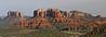 Sedona: March 21, 2013