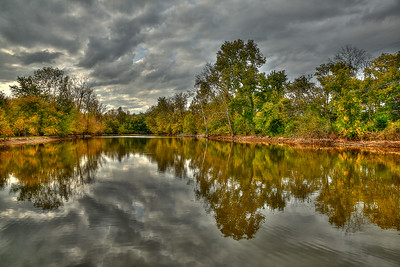 Gilmore Ponds-5338_39_40_tonemapped
