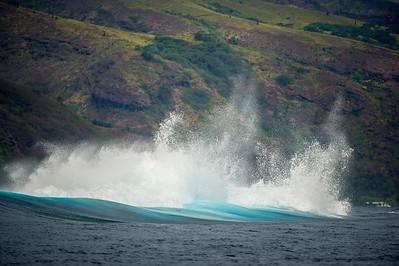 2013 - PAEA - TAHITI - FRENCH POLYNESIA