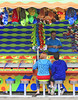 Clark County Fair, WA: 2010