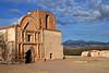 Tumacacori Mission, AZ (3-09)