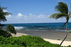 North Shore of Kauai.