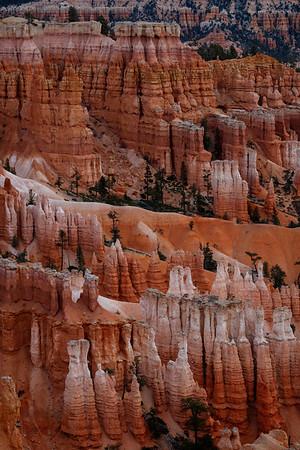 Bryce Canyon Sundae