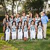 Basketball Girls JV Team 2013-2014-14