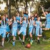 Basketball Girls Varsity Team 2013-2014-25