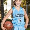 05 Brittany Sanchez 2248-4