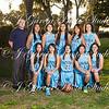 Basketball Girls Varsity Team 2013-2014-9