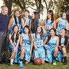 Basketball Girls Varsity Team 2013-2014-22