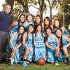 Basketball Girls Varsity Team 2013-2014-19