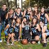 Basketball Girls Frosh Team 2013-2014-14