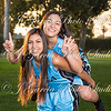 Basketball Girls Varsity Seniors 2013-2014-18