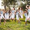 Basketball Girls JV Team 2013-2014-27