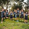 Basketball Girls Frosh Team 2013-2014-18