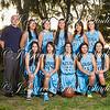 Basketball Girls Varsity Team 2013-2014-14