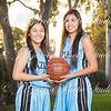 Basketball Girls Varsity Seniors 2013-2014-7