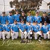 Baseball Varsity Team 2012-2013-5