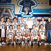 2012 Frosh Basketball Team-1