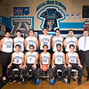 2012-2013 Varsity Basketball Team-1
