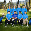 03 Golf Boys Senior Group-1