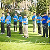 01 Golf Boys Team 2012-2013-25