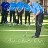 02 Golf Boys Coach-5