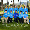 01 Golf Boys Team 2012-2013-2