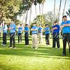 01 Golf Boys Team 2012-2013-22
