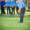 02 Golf Boys Coach-4