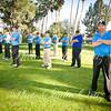 01 Golf Boys Team 2012-2013-24