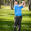 02 Golf Boys Coach-3