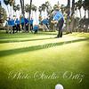 01 Golf Boys Team 2012-2013-26