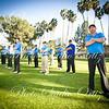 01 Golf Boys Team 2012-2013-23