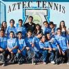 01 Boys Tennis Team 2012-2013-10