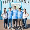 02 Boys Tennis Senior Group 2012-2013-5