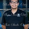 03 Boys Tennis Coach 2012-2013-5