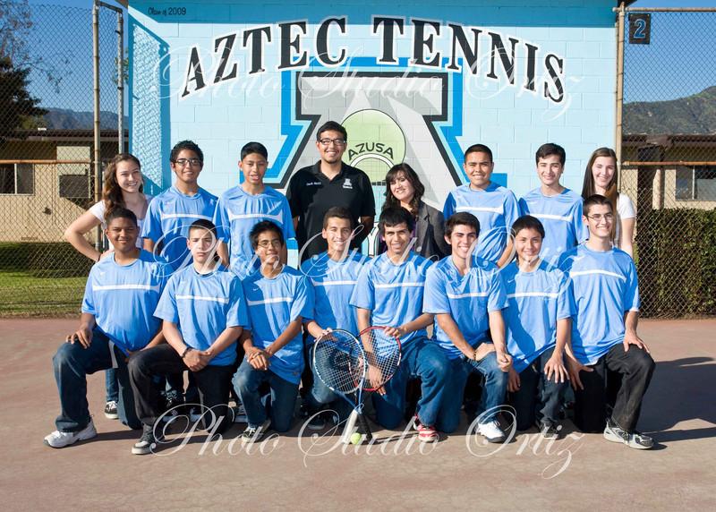 01 Boys Tennis Team 2012-2013-4