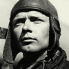"Aviation Pioneers<br /> <br />         World War I Aces<br /> <a href=""http://acepilots.com/pioneers.html"">http://acepilots.com/pioneers.html</a><br /> <br /> <br /> <br /> Hall of Fame of the Air  <a href=""http://acepilots.com/wwi/main.html"">http://acepilots.com/wwi/main.html</a><br /> <br /> <br /> <br /> WW2 European Theater (ETO)  <a href=""http://acepilots.com/wwi/hfa.html"">http://acepilots.com/wwi/hfa.html</a><br /> <br /> <br /> <br /> WW2 Pacific Theater (PTO)  <a href=""http://acepilots.com/usaaf_eto_aces.html"">http://acepilots.com/usaaf_eto_aces.html</a><br /> <br /> <br /> <br />  <a href=""http://acepilots.com/usaaf_pto_aces.html"">http://acepilots.com/usaaf_pto_aces.html</a><br /> <br /> <br /> <br /> <a href=""http://acepilots.com/usmc_aces.html"">http://acepilots.com/usmc_aces.html</a><br /> <br /> <br /> <br /> WW2 US Navy Aces  <a href=""http://acepilots.com/usn_aces.html"">http://acepilots.com/usn_aces.html</a><br /> <br /> <br /> <br /> WW2 European Theater (ETO)  <a href=""http://acepilots.com/usaaf_mto_aces.html"">http://acepilots.com/usaaf_mto_aces.html</a><br /> <br /> <br /> <br /> <a href=""http://acepilots.com/german/ger_aces.html"">http://acepilots.com/german/ger_aces.html</a><br /> <br /> <br /> <br /> <a href=""http://acepilots.com/korea_aces.html"">http://acepilots.com/korea_aces.html</a><br /> <br /> <br /> <br /> <a href=""http://acepilots.com/russian/rus_aces.html"">http://acepilots.com/russian/rus_aces.html</a><br /> <br /> <br /> <br /> <a href=""http://acepilots.com/vietnam/main.html"">http://acepilots.com/vietnam/main.html</a><br /> <br /> Hall of Fame of the Air<br /> WW2 European Theater (ETO)<br /> WW2 Pacific Theater (PTO)<br /> WW2 US Marine Corps<br /> WW2 US Navy Aces<br /> WW2 Mediterranean (MTO)<br /> WW2 German Aces<br /> Korean War Aces<br /> Russian Aces<br /> Vietnam Era Aces"