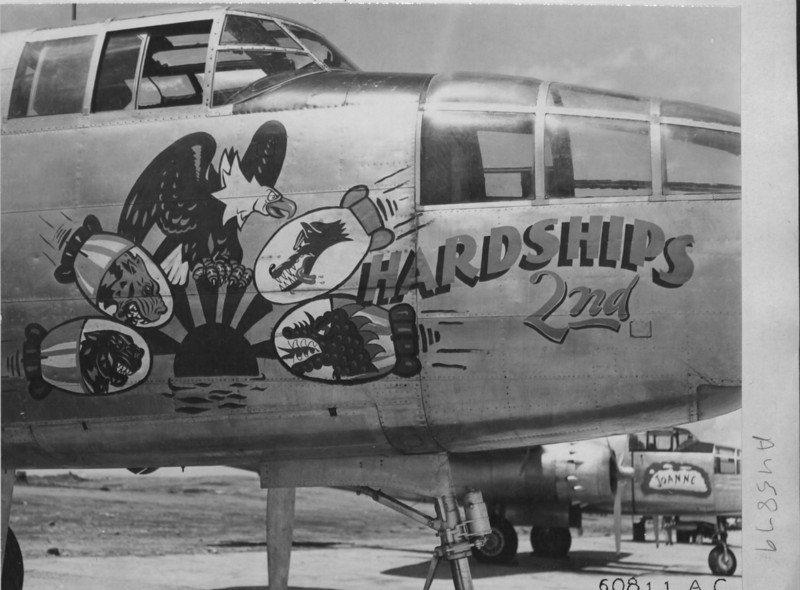 World War I Planes<br />         1930s Aircraft photos<br />         WW2 Fighters<br />         WW2 Bombers<br />         WW2 German Planes<br />         WW2 Airplane Pictures<br />         History of Airplanes blog<br />         Nose Art<br />         Postwar Jets