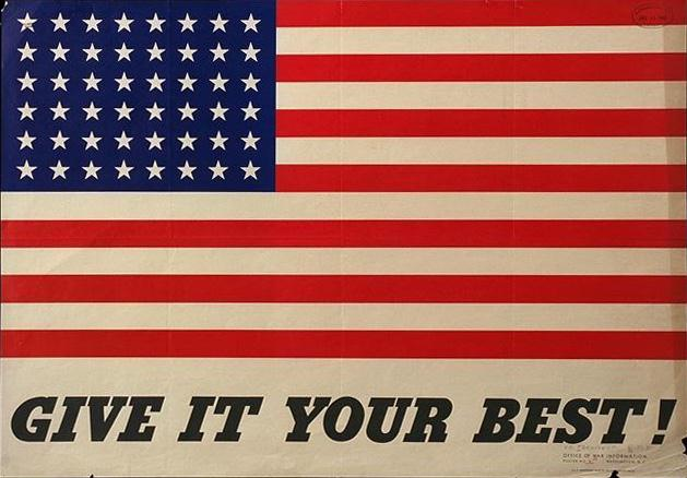 Our government now wants power and complete control over everything that we do now. The America that we have believed in is on the way out, never to return !!!    Our America that has always stood for freedom will be lost forever.  Not taken over or beaten down from without, but from within our own government !!!!  One-Big-Ass-Mistake-America !!!!!!!!!!!!!!!!!!!!!!!!!!!!!! O. B. A. M. A.