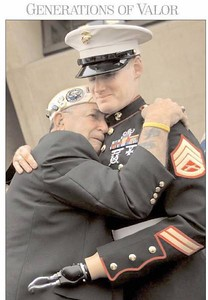 THE Price Of Freedom, An American Soldier.  http://www.letssaythanks.com/Home1280.html   https://www.godaddy.com/gdshop/holiday/usmc2008/playmovie.asp?isc=gdp1116  Please Take The Time To Look And Lesson, WE NEED TO REMEMBER THEM.  Thank You.  http://home.comcast.net/~singingman7/TNOTW.htm   A Tribute To Our Service Men and Woman http://vids.myspace.com/index.cfm?fuseaction=vids.individual&videoid=9256274  http://oldbluewebdesigns.com/mybeautifulamerica.htm