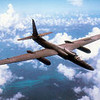 "Air Force pilots remember U-2 spy plane flights from Minot AFB<br /> <br /> <br /> U-2s, the now famous spy planes, flew out of Minot Air Force Base during the late 1950s, but the specifics of their mission were top secret.<br /> <br /> A former member of the unit recently provided insight into ""Operation Crowflight.""<br /> <br /> Retired Air Force Tech Sgt. Glenn R. Chapman, of Tucson, Ariz., was at the Minot Air Force Base with the U-2 unit from January to March 1960, as a camera repairman.<br /> <br /> ""Our mission, although highly top secret at that time, was to sample for upper air radioactivity,"" Chapman said. Samples were collected to determine how much radioactive fallout was in the atmosphere, he said.<br /> <br /> ""Besides Minot, we had operating locations in Puerto Rico, Argentina, Australia, Alaska, Panama and other places,"" he said. ""The idea was to sample air at altitudes of 70,000 feet plus from the North Pole to the South Pole.<br /> <br /> ""Therefore, we would be gathering air samples longitudinally of air that was traveling latitudinally around the earth. Think of the old statement 'as the crow flies' and it is easier to understand,"" he said.<br /> <br /> The air samples were sent to a company in New Jersey to analyze.<br /> <br /> ""Remember, this was during the days of all the A-bomb testing in the open air,"" Chapman said. ""By analyzing these particles, they could estimate how much fallout would end up where and how it would affect worldwide population.<br /> <br /> ""We were the first reliable operation that would be able to discover when an atomic weapon was exploded by a foreign nation, what the yield was, how much fallout was developed, and even where and when the weapon was destructed,"" he said.<br /> <br /> The Minot Crowflight unit was based out of the 4080th Strategic Reconnaissance Wing at Laughlin Air Force Base near Del Rio, Texas.<br /> <br /> Files from the Minot Daily News show the U-2s were at the base from September 1958 to May 1960 and were working out of the Minot base before any other aircraft were permanently assigned there.<br /> <br /> Maj. Mel Braaten was the first commander of Minot's Crowflight unit, Chapman said. Each Crowflight detachment, including the one at the Minot Air Force Base, consisted of 38 people and three U-2 aircraft.<br /> <br /> ""We were an extremely tight group of people, all of us who knew each other very well, although there was a very wide distinction between the officials and enlisted corps, and we respected that deeply,"" Chapman said.<br /> <br /> He has written a book about being with the elite and highly secretive group.<br /> <br /> The U-2 operations were top secret until 1960, after Francis Gary Powers went down in his U-2 over the Soviet Union, Chapman said.<br /> <br /> In 1994, the CIA and the Air Force finally lifted all security restrictions from the U-2 operations, Chapman said.<br /> <br /> Crowflight went on from 1957 until late in the 1990s, eventually becoming Operation Olympic Race, with the new updated version of the U-2 known as the U2R, now the U-2S, which is still flying, Chapman said.<br /> <br /> Beale Air Force Base in California now is the home of the Air Force U-2s, he said.<br /> <br /> Today, Chapman's son, Joseph, works on U-2s. His father retired from the Air Force in 1977.<br /> <br /> Buddy Brown and Tony Bevacqua remember those days of being among the first Air Force pilots to fly the top-secret U-2 ""spy"" plane for Operation Crowflight, though neither was assigned to the Minot Air Force Base.<br /> <br /> ""They could tell if you collected some radioactivity debris up at that altitude, they could tell the date it was set off - or plus or minus a few days, what area that was set off - if it was a ground burst or air burst - they could tell the types of metals that were involved, the triggering device … It was very, reconnaissance accurate,"" Brown said.<br /> <br /> Glenn Chapman said he still believes the U-2 ""was the one thing that kept us from going to war.""<br /> <br /> The 38 men assigned to Operation Crowflight were not well liked at the Minot base, he said. Access to the Crowflight hangar was restricted and even the base wing commander was not allowed inside, Chapman said.<br /> <br /> ""We were not well liked at all by the Minot personnel, probably because of all the stencils of crows that we painted all over the base,"" he said.<br /> <br /> In one incident, he said, ""another guy and I painted a bunch of black crows on the boom operator's window of about six KC-135 tankers,"" he said. ""And we got away with it and never got caught."""
