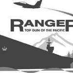 "<a href=""http://ussranger.org/"">http://ussranger.org/</a><br /> <br /> <br /> <a href=""http://www.dump.com/aircraftcarrier/"">http://www.dump.com/aircraftcarrier/</a>"