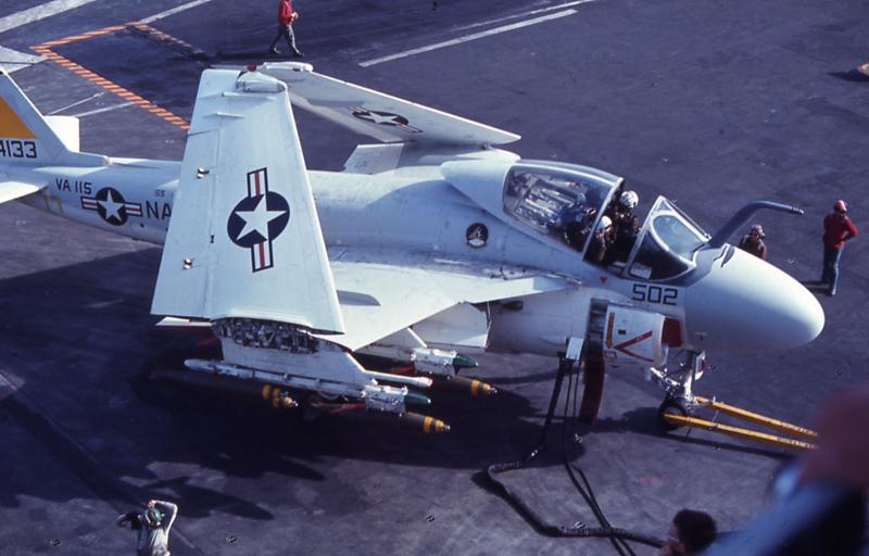 """<a href=""""http://www.dump.com/aircraftcarrier/"""">http://www.dump.com/aircraftcarrier/</a>"""