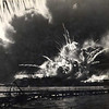 PEARL HARBOR<br /> <br /> December 7th, 1941
