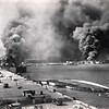 PEARL HARBOR December 7th, 1941