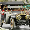 1910 Rolls-Royce Silver Ghost Morgan Double Phaeton<br /> owned by Malcolm Ginns from Essex, United Kingdom<br /> 2nd Class H (Rolls-Royce Prewar)