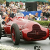 1937 Alfa Romeo Tipo 12C Monoposto<br /> owned by Neil Hadfield from London, United Kingdom<br /> 2nd Class E-2 (Alfa Romeo Prewar Race Cars)
